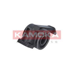 KAMOKA Lagerung, Lenker 1497407080 für FIAT, PEUGEOT, CITROЁN, ALFA ROMEO, LANCIA bestellen