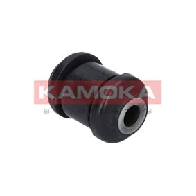 KAMOKA 8800457 bestellen