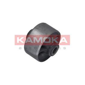 KAMOKA 8800468 Control Arm- / Trailing Arm Bush OEM - 5458407000 BUESSING, HYUNDAI, KIA, FEBI BILSTEIN, DELPHI, JAPANPARTS, A.B.S., NPS, TALOSA, BERTOLOTTI, PROFIT cheaply
