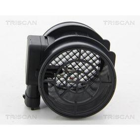 TRISCAN 8812 24003 Online-Shop