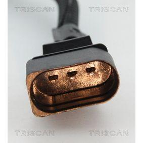 TRISCAN 8855 29143 adquirir
