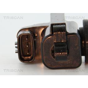 TRISCAN 8860 15027 bestellen