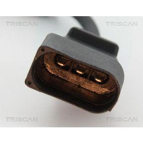 TRISCAN 8865 29102 adquirir