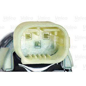 PDC Sensoren 890058 VALEO