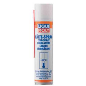 Монтажен спрей 8916 онлайн магазин