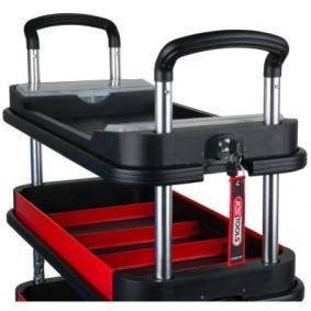 KS TOOLS Carro de herramientas 895.0000 tienda online