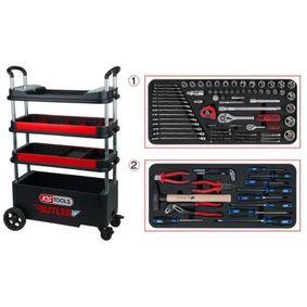 KS TOOLS Werkzeugwagen 895.2176 Online Shop