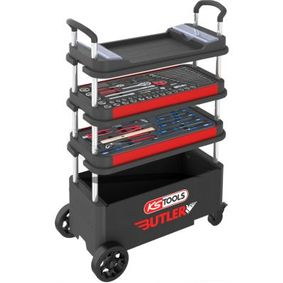KS TOOLS Wózek narzędziowy (895.2176) w niskiej cenie