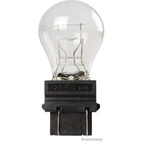 Glühlampe, Blinkleuchte (89901311) von HERTH+BUSS ELPARTS kaufen