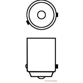 Bulb, indicator 89901325 online shop