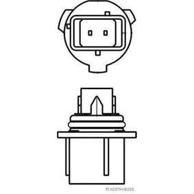 Bulb, park- / position light 89901332 online shop