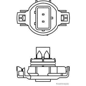 Крушка с нагреваема жичка, фар за мъгла 89901334 онлайн магазин
