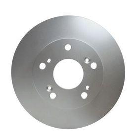HELLA Filtro de aire motor 8DD 355 115-341