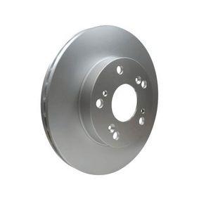 Elemento filtro de aire 8DD 355 115-341 HELLA