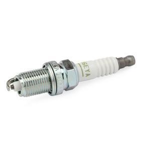 NGK 2249 Запалителна свещ OEM - 9091901166 NISSAN, TOYOTA, LEXUS, WIESMANN евтино