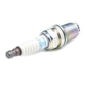 NGK Запалителна свещ 101000051AA за VW, AUDI, SKODA, SEAT, BENTLEY купете