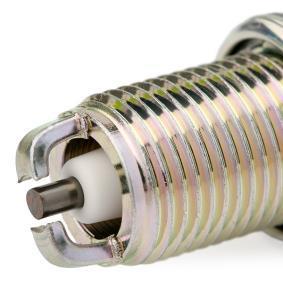 NGK Запалителна свещ (2848) на ниска цена
