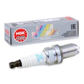 Запалителна свещ NGK Art.No - 3199 OEM: 0141871 за BMW, MINI купете