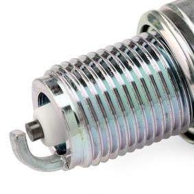 NGK Spark Plug (3330) at low price