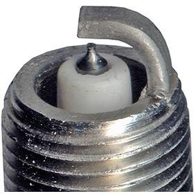 HELLA Запалителна свещ 2240199B19 за NISSAN купете
