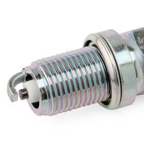 NGK Запалителна свещ (3783) на ниска цена