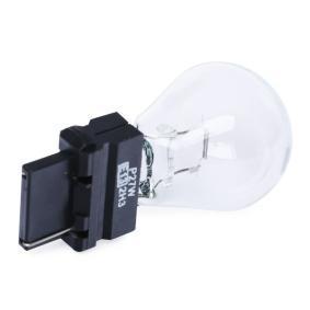 HELLA Крушка с нагреваема жичка, мигачи (8GA 007 731-232) на ниска цена
