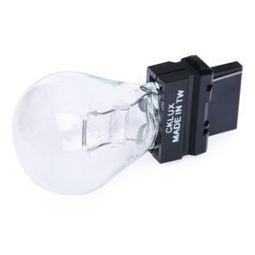 HELLA Bulb, indicator 8GA 007 731-232