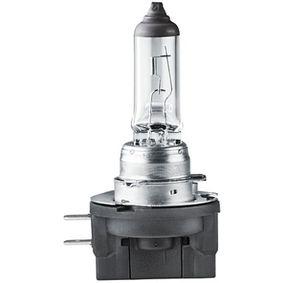Glühlampe, Hauptscheinwerfer 8GH 008 358-141 Online Shop