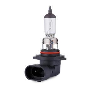 HELLA Glühlampe, Nebelscheinwerfer (8GH 009 063-121) niedriger Preis