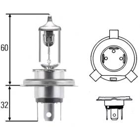 Glühlampe, Fernscheinwerfer 8GJ 002 525-981 Online Shop