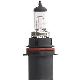 Glühlampe, Hauptscheinwerfer 8GJ 004 907-123 Online Shop