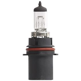 Bulb, headlight 8GJ 004 907-123 online shop