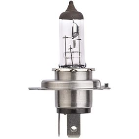 Glühlampe, Hauptscheinwerfer 8GJ 007 255-123 Online Shop