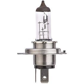 Bulb, headlight 8GJ 007 255-123 online shop