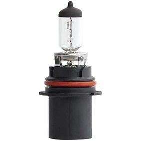 Bulb, headlight 8GJ 178 555-343 online shop