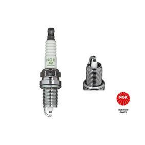 NGK 5165 Запалителна свещ OEM - 12129061870 BMW, MINI евтино