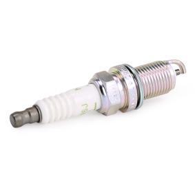 NGK Запалителна свещ F28618110 за MAZDA, MERCURY купете