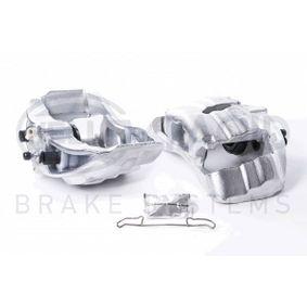 Turbokühler 8ML 376 988-064 HELLA
