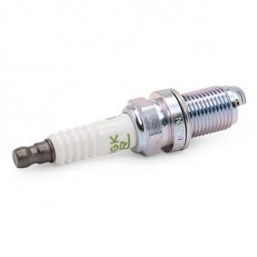 NGK Spark Plug 8670058 for VOLVO acquire