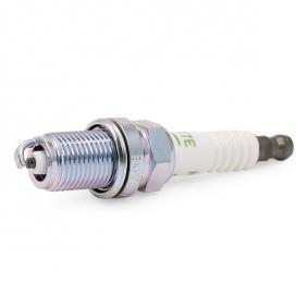 8670058 for VOLVO, Spark Plug NGK (6097) Online Shop