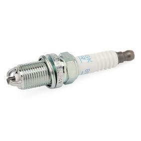 NGK 6342 Запалителна свещ OEM - 0031597603 MERCEDES-BENZ, STEYR, AMG, SMART, MAYBACH, NPS евтино