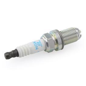 NGK Запалителна свещ 12120037607 за BMW, MINI купете