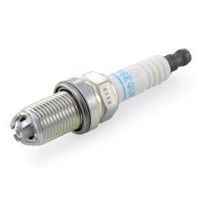 0141871 за BMW, MINI, Запалителна свещ NGK (6343) Онлайн магазин