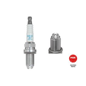 NGK Zündkerzen 6343