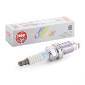Запалителна свещ NGK Art.No - 7968 OEM: 1120170 за FORD, MITSUBISHI, GMC купете