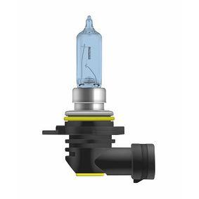 Крушка с нагреваема жичка, фар за дълги светлини 9012CBI онлайн магазин
