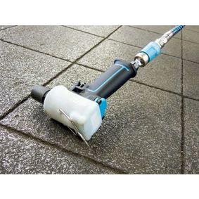 HAZET Verbinder, Druckluftleitung 9012M-S Online Shop