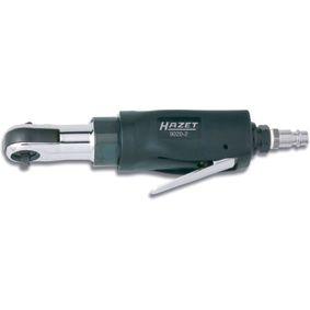 HAZET Druckluft-Ratschenschrauber 9020-2 Online Shop