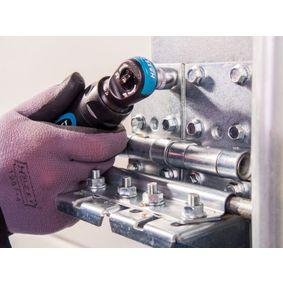 HAZET Druckluft-Ratschenschrauber 9020P-2 Online Shop