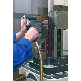 HAZET Druckluft-Ratschenschrauber 9021-3 Online Shop